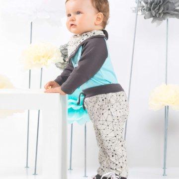 producent ubrań dla dzieci