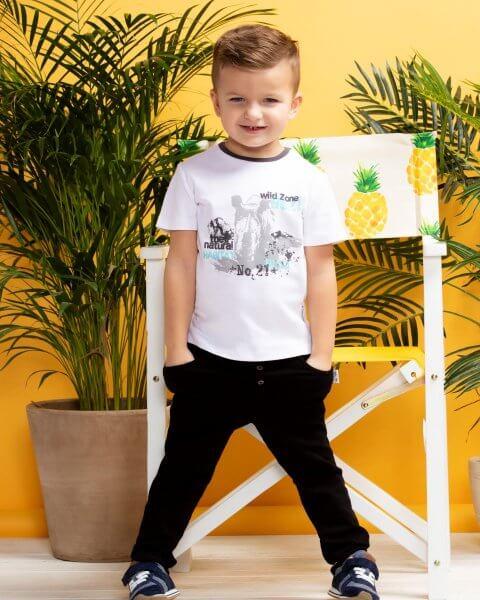 producent odzieży dla dzieci