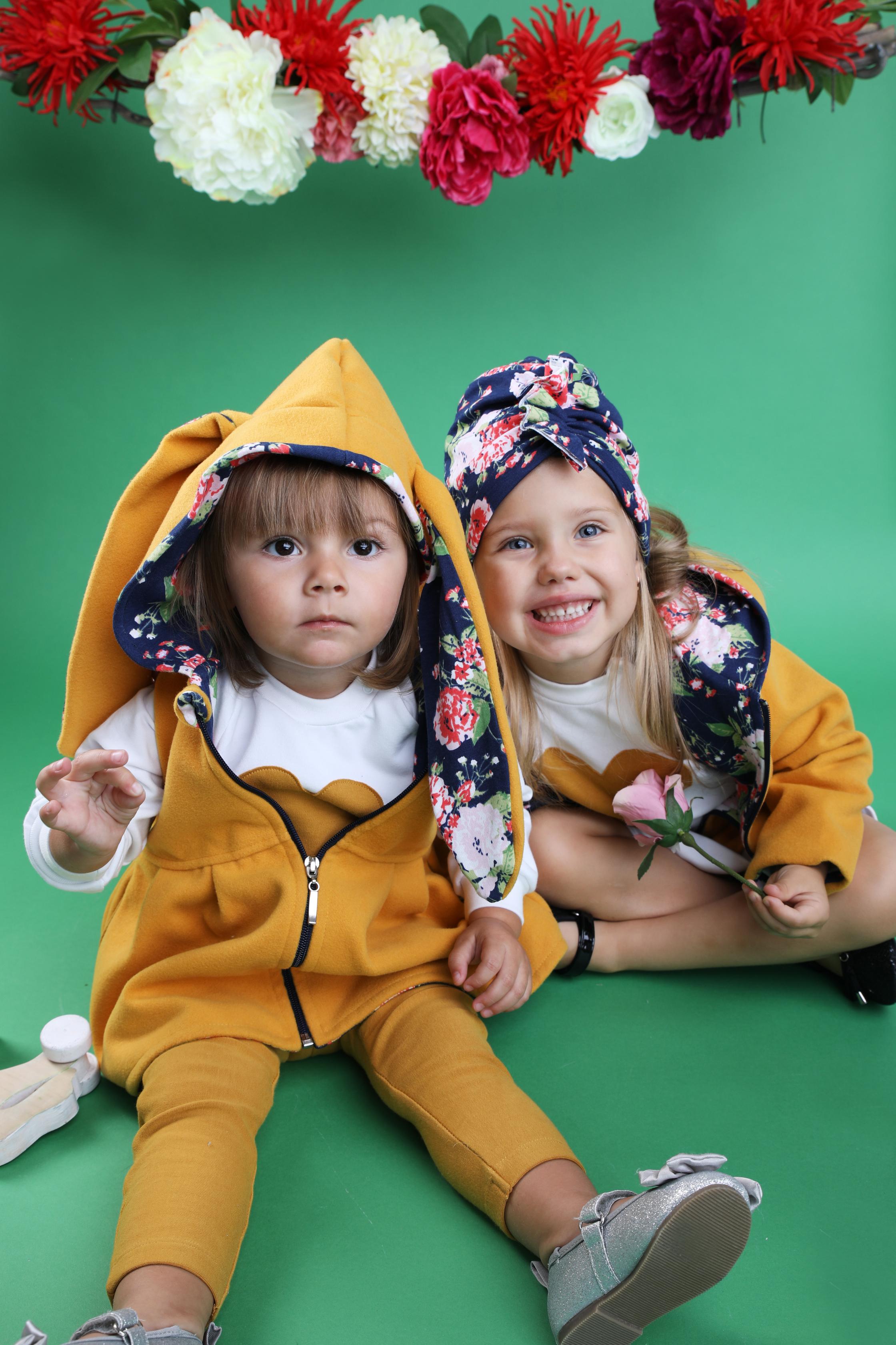 kolekcja-lili-ubranka-dzieciece-nicol-polski-producent