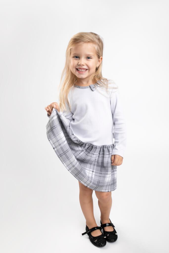 kolekcja-stylowy-mis-ubranka-dzieciece-nicol