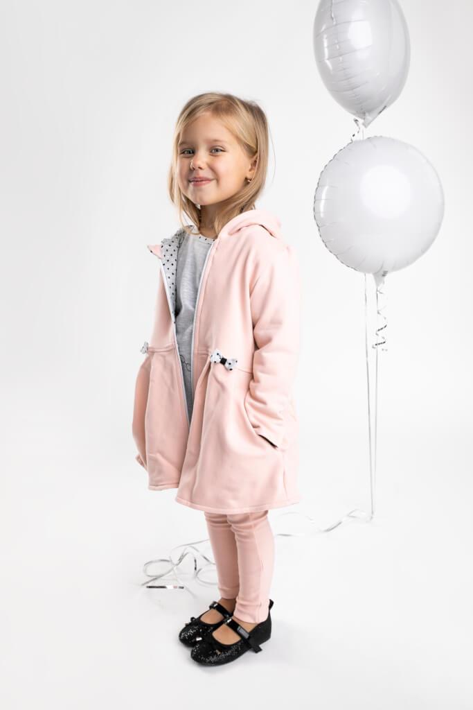 kolekcja-naomi-ubranka-dzieciece-nicol-polski-producent