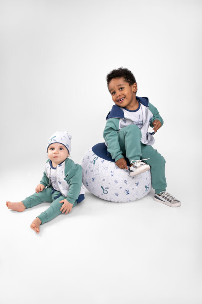 kolekcja-worms-ubranka-dzieciece-nicol