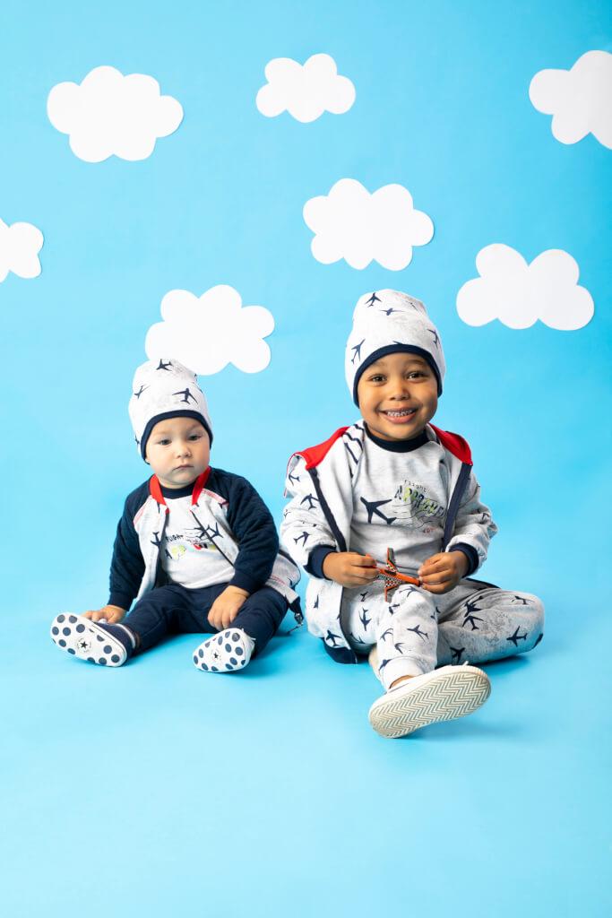kolekcja-pilot-ubranka-dzieciece-nicol-polski-producent